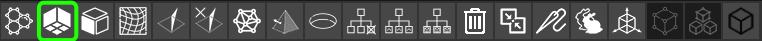 remove-duplicate-faces