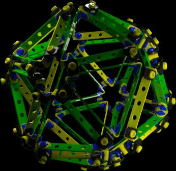 Meshmatic-3D-optimization