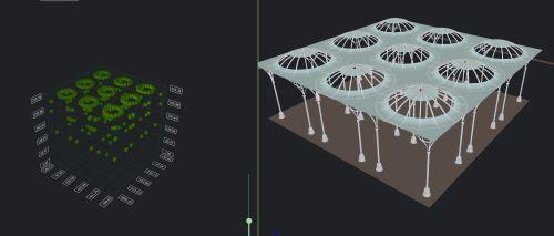 Meshmatic-3D-scatter-plot