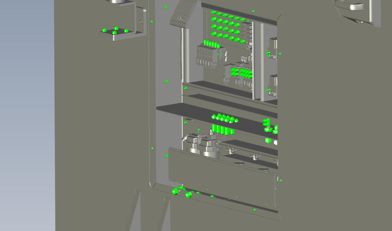 optimize-small-parts