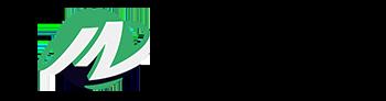 Meshmatic-logo
