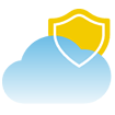 Meshmatic-cloud-secure